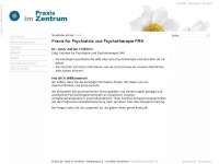 dr-froehlich.ch