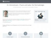 dr-broennimann.ch