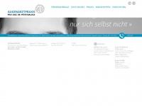 dr-maloca.ch