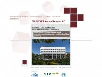 dr-meyer-immobilien.ch