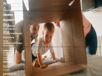 dr-meyer.ch