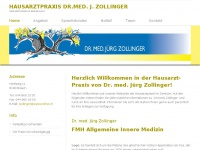 dr-zollinger.ch