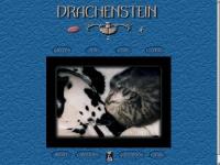 drachenstein.ch