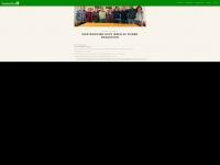 drachenried.ch