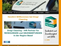 dragicleaning.ch
