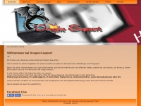 Dragon-support.ch