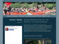 dragonboatevents.ch