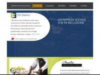 Dragonato.ch