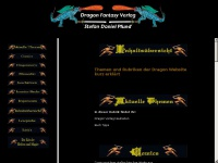 Dragonfantasy-verlag.ch