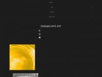dreamscape.ch