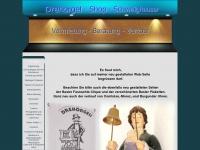 Drehorgelspieler.ch