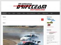 driftteam.ch