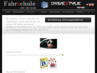 drivestyle4life.ch
