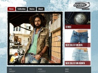 driver-jeans.ch