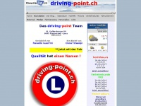 driving-point.ch