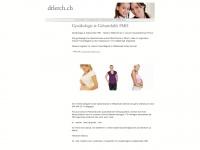 drlerch.ch