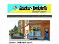 drucker-tankstelle.ch