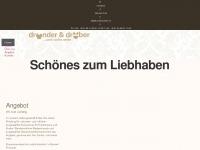drunderdrueber.ch