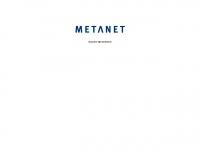 dtp-schmid.ch