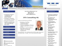 dts-consulting.ch