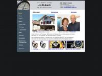 dubach-uhren.ch