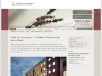 ducommerce.ch