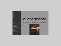 duennermoebel.ch