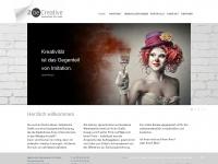 duer-creative.ch