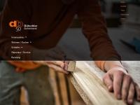 duetschler-ag.ch