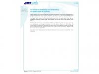 dueweb.ch