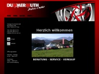 dummermuth-garage.ch