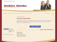 duo-melodies.ch