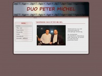 duo-peter-michel.ch