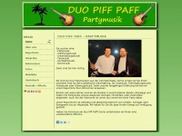 duo-piff-paff.ch