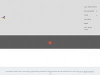 ago-creations.ch