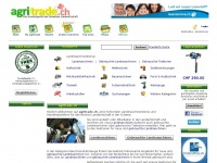 agritrade.ch
