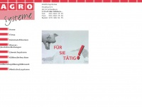 agro-systeme.ch