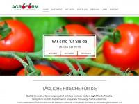 agroform.ch