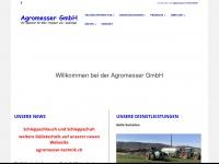 agromesser.ch