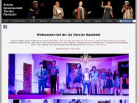 agtheater.ch