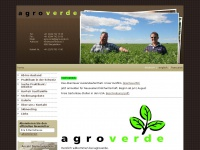 agroverde.ch