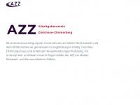 agzz.ch