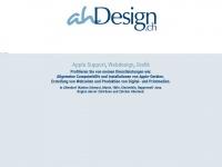 ahdesign.ch