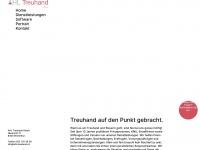 ahl-treuhand.ch