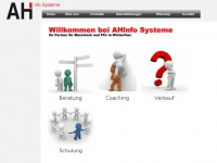 ahinfo-systeme.ch