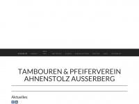 ahnenstolz.ch