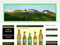 ai-appenzell.ch