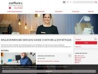 ahvpkcoiffure.ch
