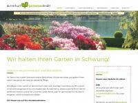 durrer-gartenbau.ch