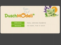 duschmoedeli.ch